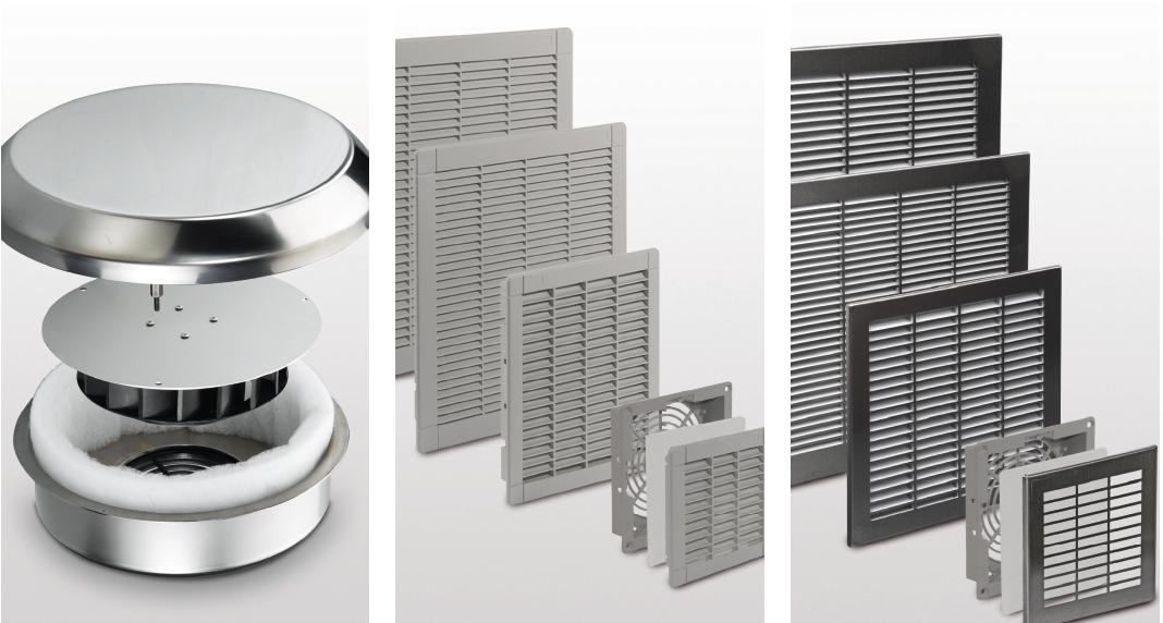 wahl des klimatisierungs systems ilinox de. Black Bedroom Furniture Sets. Home Design Ideas