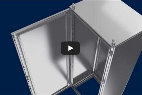 Video Ilinox