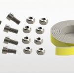Kit couplage module