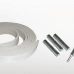 Kit couplement modules