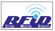 Armadio intelligente RFID