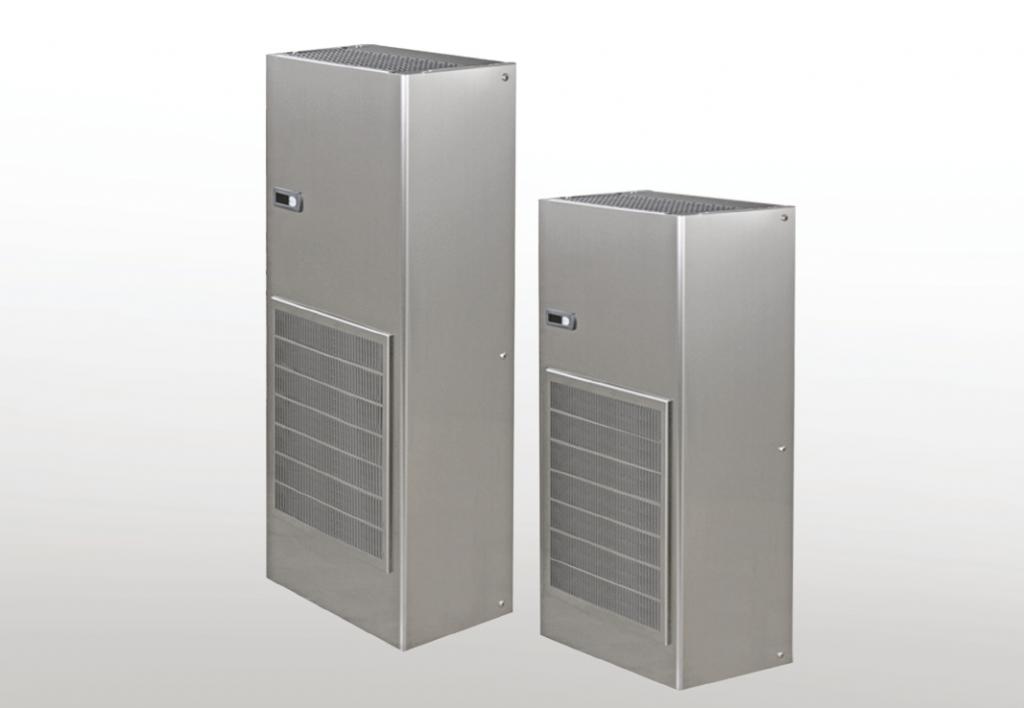 KJ Fali Légkondicionálók