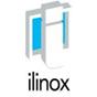 Az Ilinox Több Védelmet Biztosít Az Önök Termékeinek