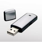Software USB